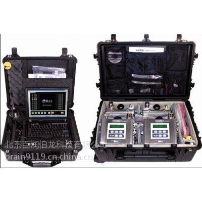 华瑞RDK无线检测系统,无线气体检测仪