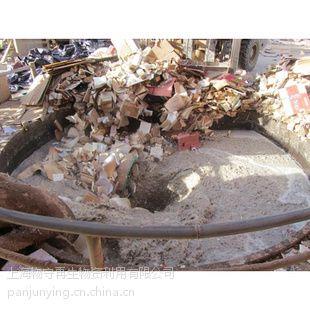 上海哪里有专业处理机密文件的地方上海市过期档案集中销毁杨浦区废旧书纸销毁熔浆