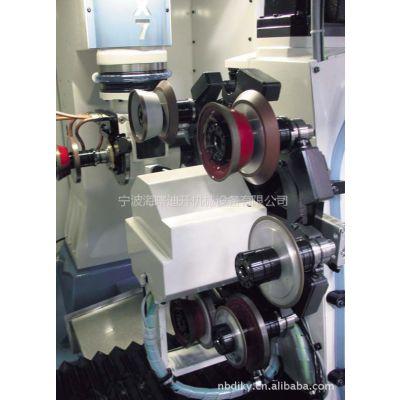 供应原装进口数控刀具工具磨床