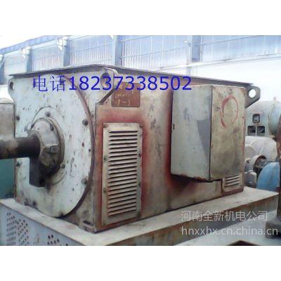 供应出售y400-6 400kw 380v电机
