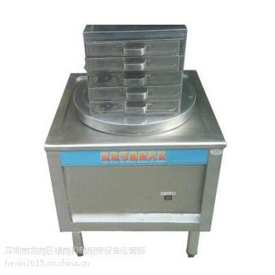 节能肠粉机/广东肠粉机/肠粉机厂家/肠粉机价格/肠粉机哪种好