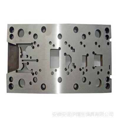 提供高精度塑料模具;注塑模具厂;塑胶模具设计与加工