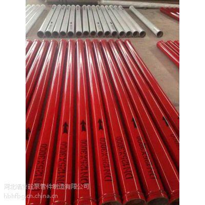 高低压泵管,耐磨泵管,弯头,管卡,布料机