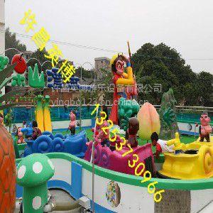 好日子游乐设备花果山漂流/花果山漂流游乐设施改变你的一生