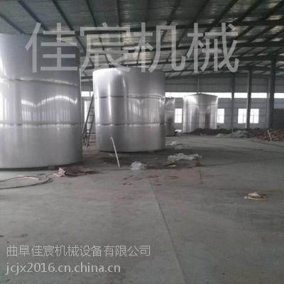 江西厂家新推出小型家用酿酒设备 大型高粱酒烧酒酿酒机用途广泛及价格