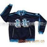 供应北京上海广州杭州工作服制服 工装 职业装加工