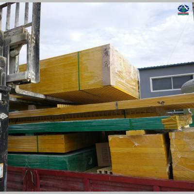 供应电镀厂防腐蚀耐酸碱玻璃钢格栅、污水处理车间玻璃钢网格板、污水处理车间玻璃钢网格板