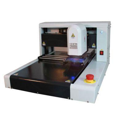 供应东莞深圳惠州佛山广州供应3D锡膏厚度测试仪SPI7500