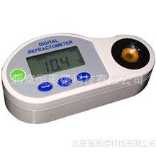 供应手持式数显糖度仪/数显糖度计/水果糖度计/便携式折光仪