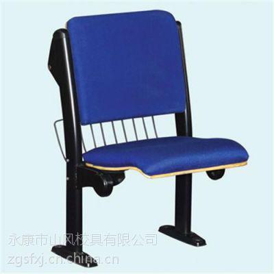 台州多媒体桌椅、多媒体桌椅厂家定做、山风校具信誉可靠