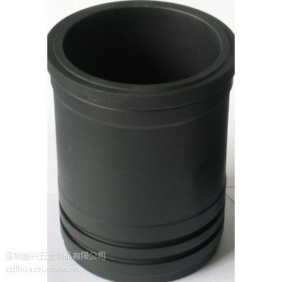 供应深圳铸铁磷化黑处理 沙井 福永 松岗磷化处理