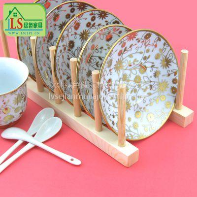 厨房置物架、碗碟收纳架、滤水、沥水碗碟架、厨房用品碗碟架、收纳架、收纳整理碗架