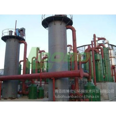 供应湿式除尘器 工业吸尘设备 武汉供应