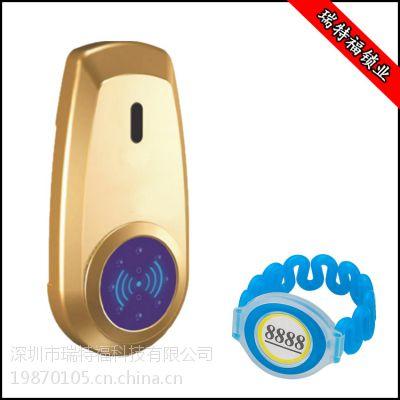 供应浴室门锁。深圳桑拿锁,更衣柜锁
