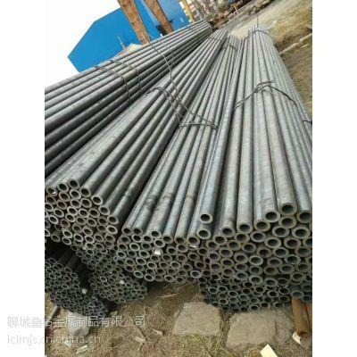 供应苏州40cr小口径热轧钢管¥精密厚壁40cr无缝钢管价格@合金钢管生产厂家