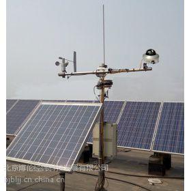 英国Delta-T综合测光站SPN1