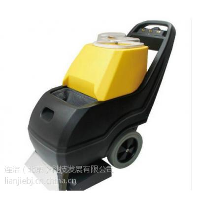 力牌VP-300国产全自动地毯清洗机高效发泡专业地毯清洗机