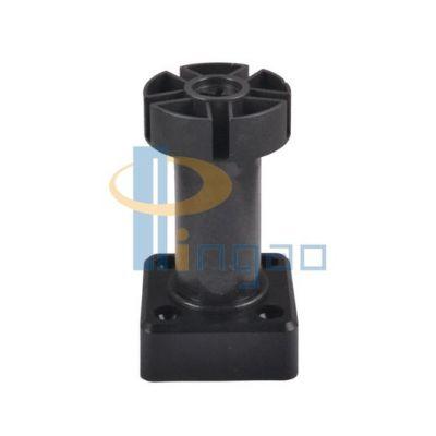 供应供应优质自主研发A系列橱柜可调脚(AC90-150)