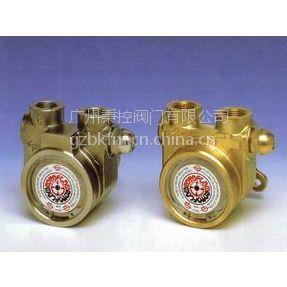 供应PA3501X 叶片泵,福利德水泵,Fluid-o-Tech水泵