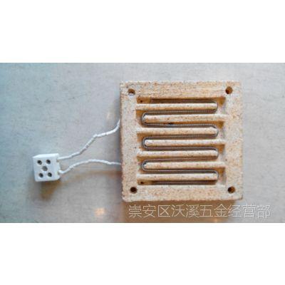 无锡供应电炉配件碳化硅明丝电炉盘.耐火发热盘烘箱加热元件