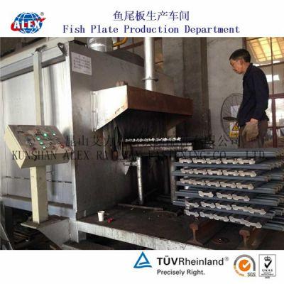 BS75R鱼尾板√8KG鱼尾板生产工厂