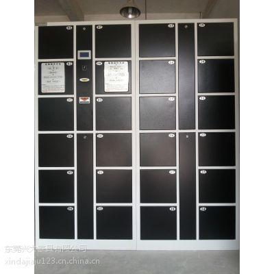 兴大厂家直销简约现代金属,储存柜、储藏柜,五斗柜