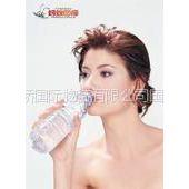 供应台湾进口矿泉水报关服务 矿泉水标签制作流程 进口矿泉水代理