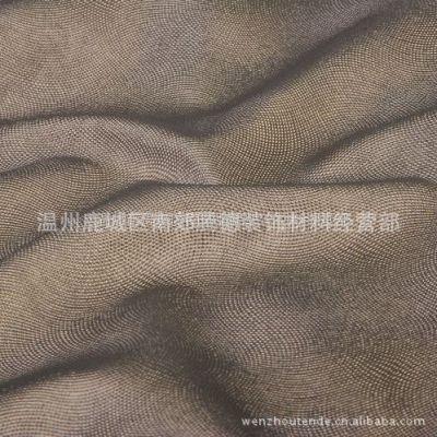 供应装饰革 软包皮革  移门皮革 沙发皮革 ktv高档酒店装 沙发装饰革