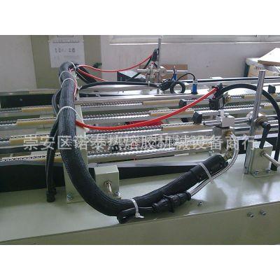 供应全自动热熔胶机【质量优先】