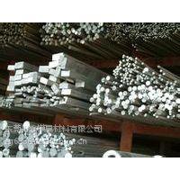 供应日本进口弹簧钢SUP3 SUP6卷带 钢线