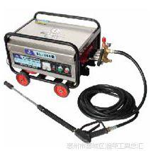 供应神龙洗车机  SL368   QL-358     QL-258