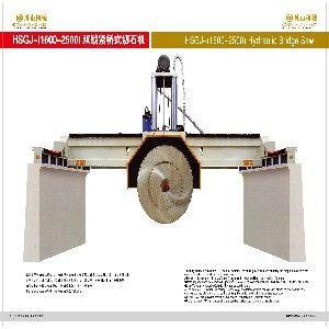 供应莆田矿山机械设备
