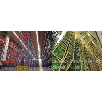 供应供应各种工业货架/仓储、物流货架,鼎虎厂家专业生产安装实惠更保障!