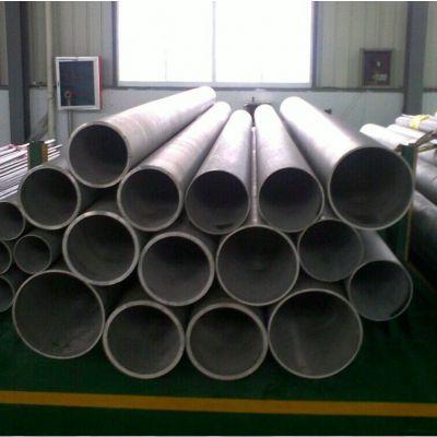 工业用304不锈钢管规格,工业焊管价格,常规304不锈钢管