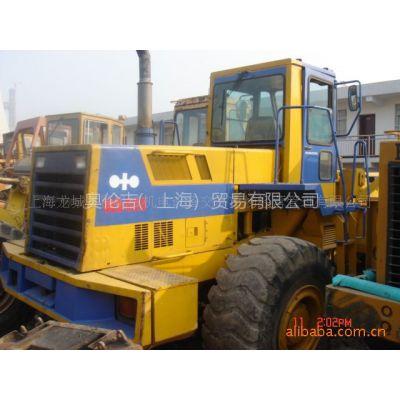 二手铲车,二手装载机大量供应15921158883