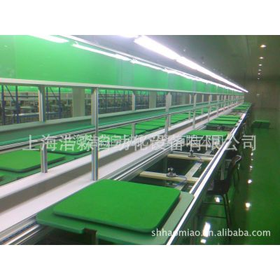 上海浩淼供应自动化设备 自动化流水线