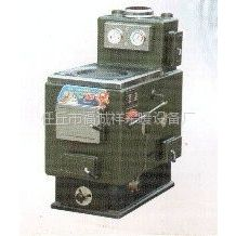 供应地暖生活热水暖气炉 锅炉
