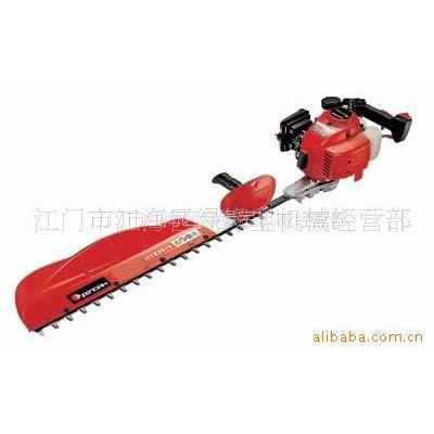 供应单刀绿篱机/小松HTZ7510单刀绿篱机