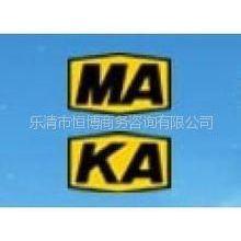 供应代理全国防爆灯具煤安认证、深圳地区、北京地区、山东地区、浙江LED灯具设计、LED灯具、LED巷道灯