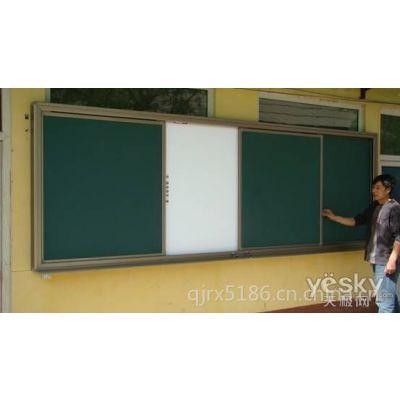 供应白板 普通磁性白板 进口商务白板玻璃白板==可定做尺寸颜色