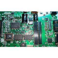 供应洛阳超声波设备维修
