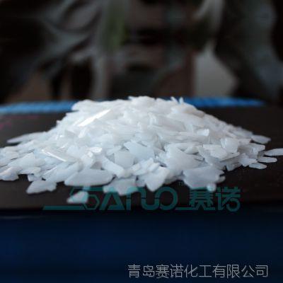 聚乙烯蜡  青岛厂家专业销售