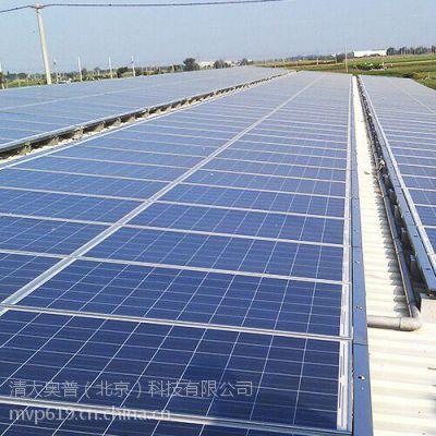 太阳能热水器品牌、通化市太阳能热水器、质量好