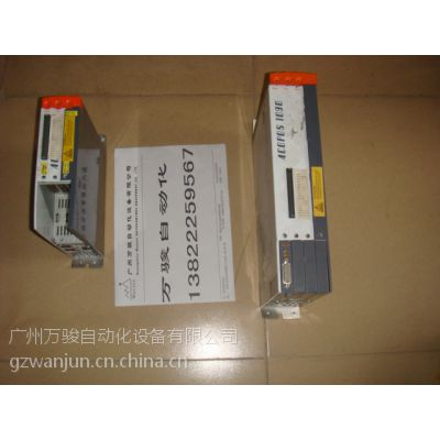 供应贝加莱伺服驱动器维修广州贝加莱伺服控制器维修厂家