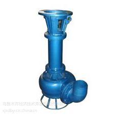 供应陕西污水处理厂用的立式JPWL抽污水泵