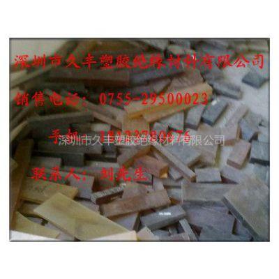 供应PEI板(耐高温及尺寸稳定性,抗化学性、阻燃)PEI板