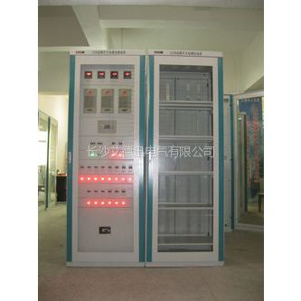 供应直流屏生产厂家|供应直流屏|直流配电屏标配
