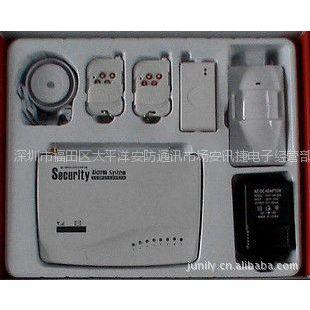 供应GSM报警器 手机卡 可选中英文