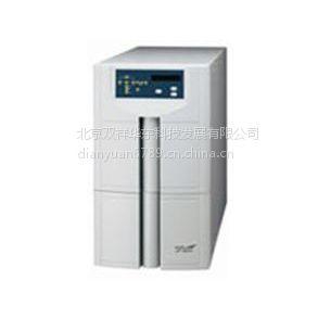 供应科华UPS电源集团优惠促销YTR1110(长效型)在线电源