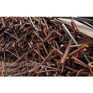 广东钢铁回收多少钱一吨、废工业铁回收价格、广东钢铁回收公司